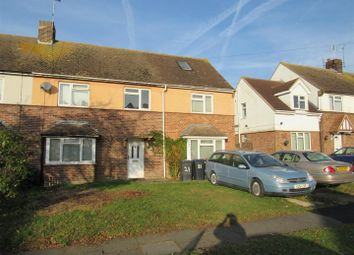 Thumbnail Property for sale in Sunnyhill Road, Herne Bay