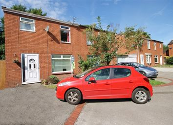 Thumbnail 3 bed semi-detached house for sale in Oxmead Close, Padgate, Warrington