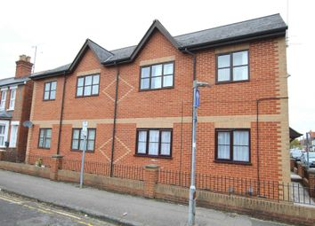 Thumbnail 2 bed flat for sale in Queens Road, Caversham