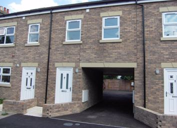 Thumbnail Maisonette to rent in Queens Road, Waltham Cross, Hertfordshire