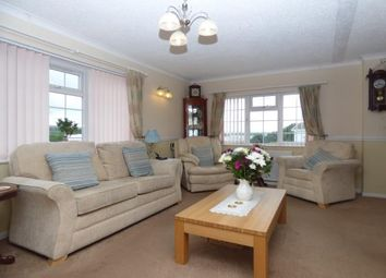 Thumbnail 3 bed bungalow for sale in Folly Lane, East Cowes, Isle Of Wight