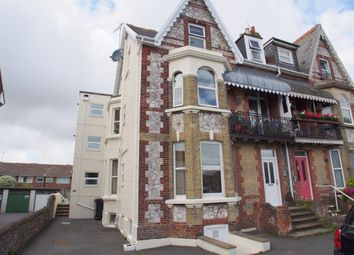 Thumbnail 1 bed flat to rent in St. Catherines Road, Littlehampton