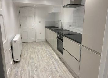 Thumbnail 1 bed flat to rent in Northumberland Buildings, Bath, Somerset