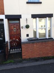 Thumbnail 4 bed shared accommodation to rent in Dynevor Street, Tredworth, Gloucester