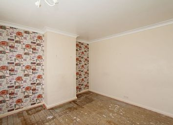Thumbnail 3 bed semi-detached house for sale in Redditch Avenue, Stockton-On-Tees, Durham