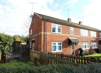 Thumbnail 2 bedroom flat for sale in Ashford Avenue, Sonning Common