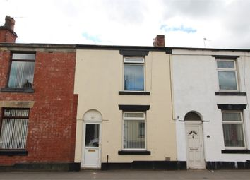2 bed terraced house for sale in Tottington Road, Bury, Lancashire BL8