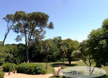 Thumbnail 10 bed property for sale in Aude, France