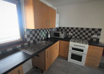 Thumbnail 2 bedroom flat to rent in Burnt Oak Broadway, Burnt Oak, Edgware