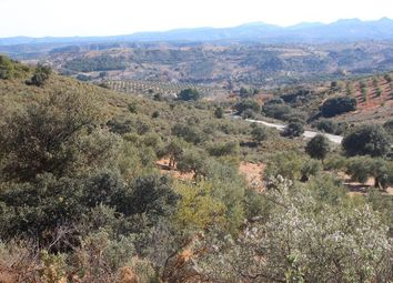Thumbnail 1 bed country house for sale in Arenas Del Rey, Granada, Spain
