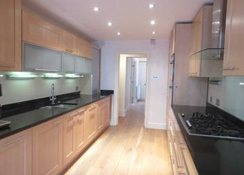 Thumbnail 5 bed detached house to rent in Moncorvo Close, Knightsbridge