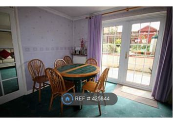 Thumbnail 4 bed terraced house to rent in Keldholme, Bracknell