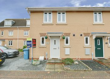 3 bed end terrace house for sale in Parkland Crescent, Kingswood, Hull, East Yorkshire HU7