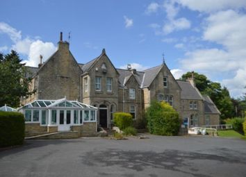 Thumbnail 20 bed property for sale in Etherley Lodge, Low Etherley, Bishop Auckland