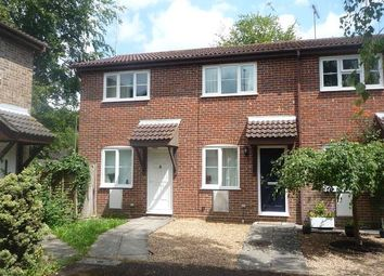Thumbnail 1 bed property to rent in Bridgers Mill, Haywards Heath