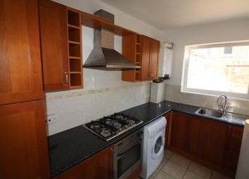 Thumbnail 2 bedroom terraced house to rent in Essex Street, Middlesbrough