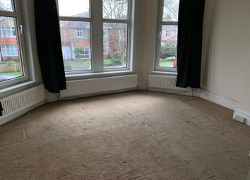 Thumbnail Room to rent in Shirley Avenue, Shirley, Southampton