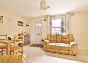Thumbnail 2 bed flat for sale in Drydock Mill, James Street, Littleborough, Greater Manchester