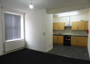 Thumbnail 4 bedroom terraced house to rent in Westbourne Road, Marsh, Huddersfield