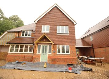 3 bed semi-detached house for sale in Checkendon, Reading RG8