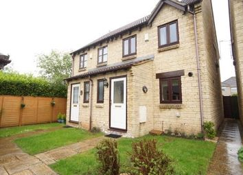 Thumbnail 3 bedroom property to rent in Bromley Heath Road, Downend, Bristol