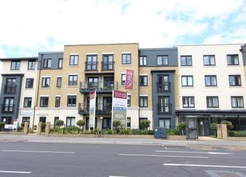1 bed property for sale in Kings Lodge, 71 King Street, Maidstone, Kent ME14
