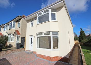 4 bed detached house to rent in Wessex Avenue, Horfield, Bristol BS7