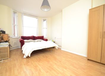 0 Bedrooms Studio to rent in Lidyard Road, London N19