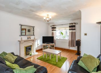 3 bed semi-detached house for sale in Cwrt Coed Parc, Maesteg CF34