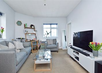Thumbnail 1 bedroom flat to rent in South Worple Way, Mortlake, London