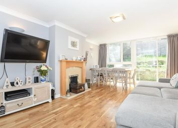 Thumbnail 2 bedroom end terrace house to rent in Abbotts Vale, Chesham
