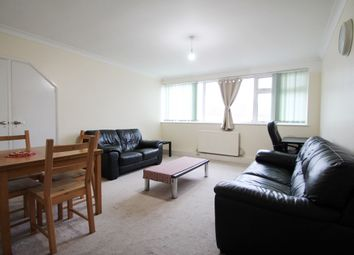 Thumbnail 2 bedroom maisonette to rent in Runnymede Court, Egham