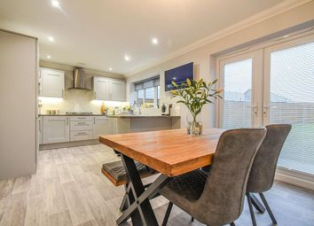 4 bed detached house for sale in Wheatear Place, Cranberry Meadows, Darwen BB3
