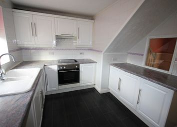 Thumbnail 3 bed terraced house to rent in Scampton Garth, Bransholme, Hull