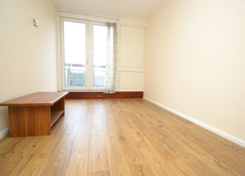 Thumbnail 4 bed flat to rent in Excelsior Close, Kingston Upon Thames, Surrey