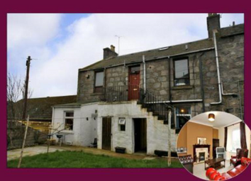 Thumbnail 4 bedroom flat to rent in Don Street, Aberdeen AB24,