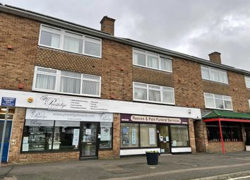 Thumbnail 1 bed flat to rent in Kidlington, Oxfordshire