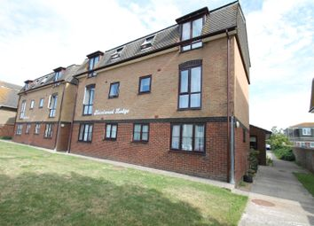 Thumbnail Studio to rent in Penhill Road, Lancing