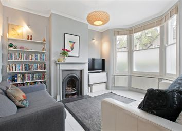 Thumbnail 4 bed terraced house for sale in Salop Road, Walthamstow, London