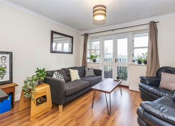 Thumbnail 2 bed property to rent in Eleanor Court, 140 Whiston Road, London