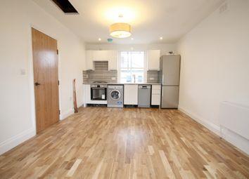 Thumbnail 2 bed flat to rent in Conewood Street, Highbury Islington