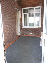Thumbnail 3 bed duplex to rent in Hagley Road West, Quinton
