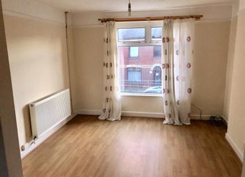 Thumbnail 3 bed property to rent in Berthon Road, Little Mill, Pontypool