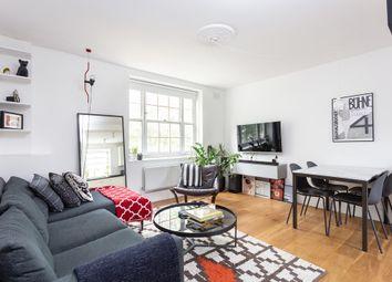 William Bonney Estate, London SW4. 2 bed flat