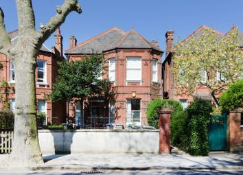 Thumbnail  Studio for sale in Chevening Road, Queen's Park, London