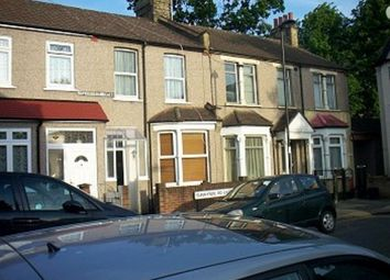 Thumbnail 4 bedroom property to rent in Leonard Road, London