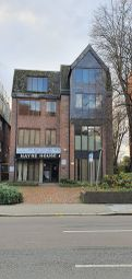 Thumbnail Office to let in Lampton Road, Hounslow