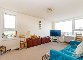 Thumbnail 3 bedroom flat for sale in Adelaide Road, Swiss Cottage
