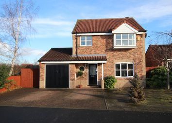 Property for Sale in Leeds, West Yorkshire - Buy ...