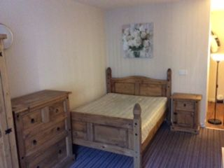 Thumbnail Room to rent in Pall Mall, Liverpool